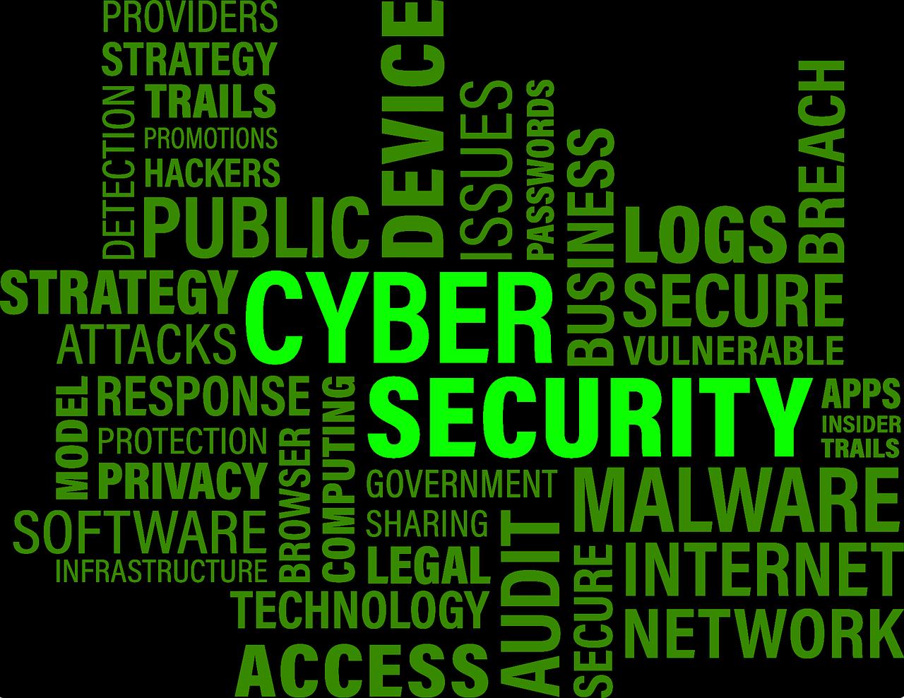 empresas-de-ciberseguridad-en-valencia