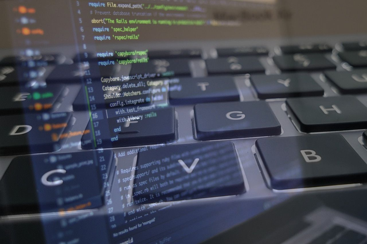servicios-informaticos-en-silla
